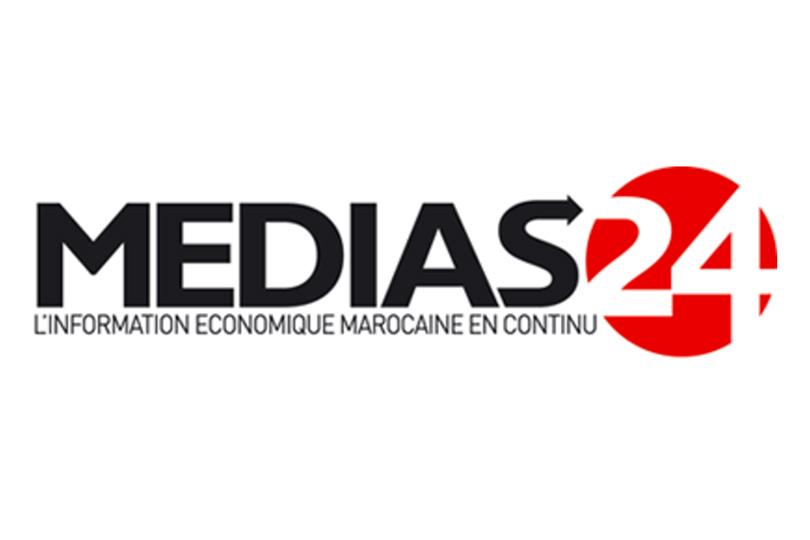 medias24